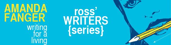 writers-series-amanda-fanger