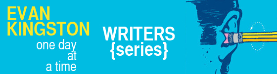 writers-series-evan